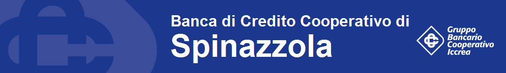 Bcc Spinazzola